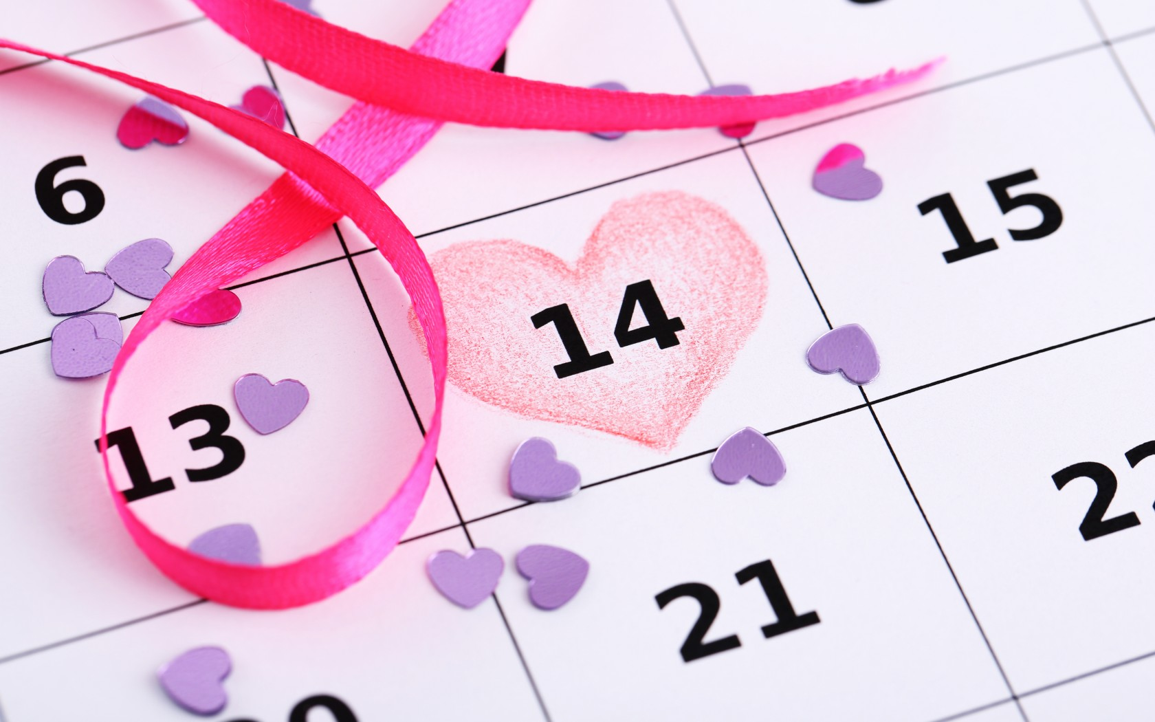 Happy Valentines Day Quotes And Greeting Messages For Him Her