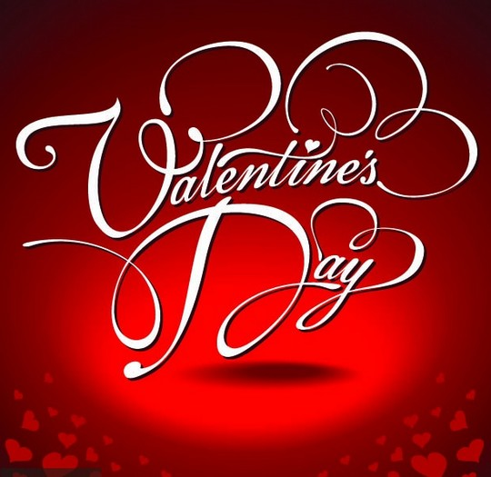 Best Happy Valentine's Day 2018 Quotes And Sayings