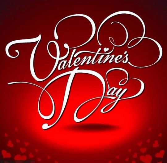 Happy Valentines Day Quote 2017