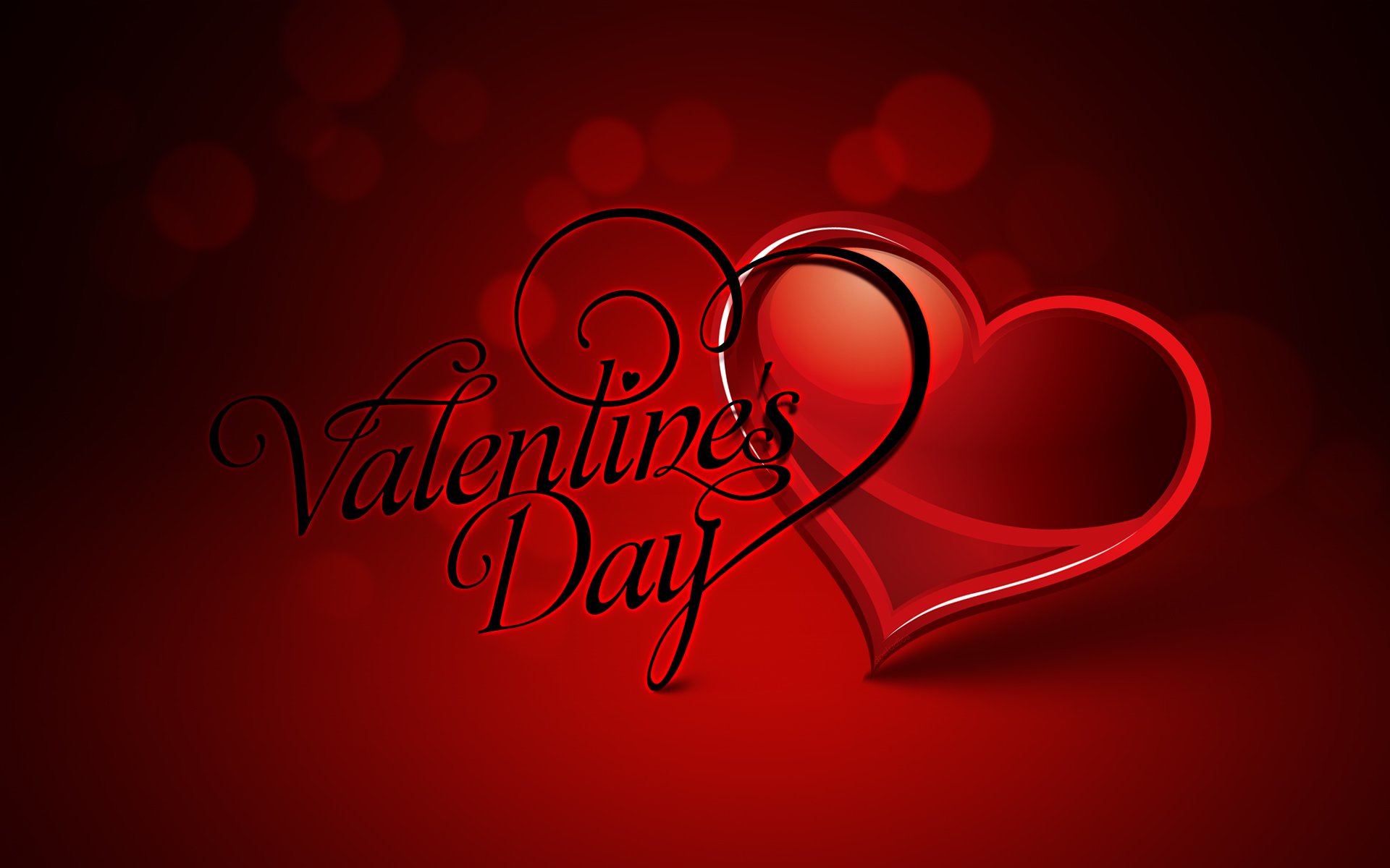 Best Valentines Gifts & Ideas