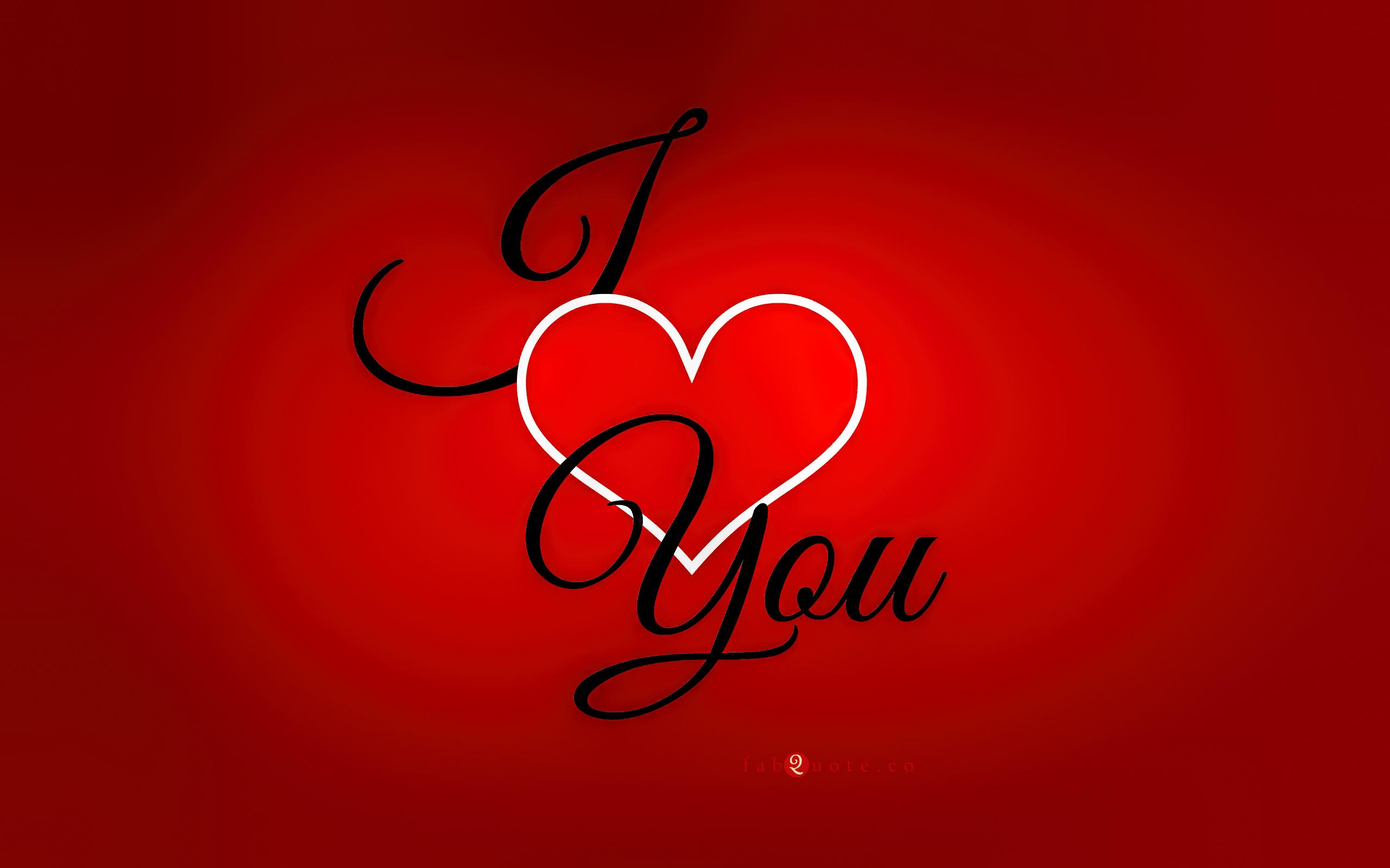 Top 10 Best Valentine's Day Gifts Ideas For Boyfriend And Girlfriend