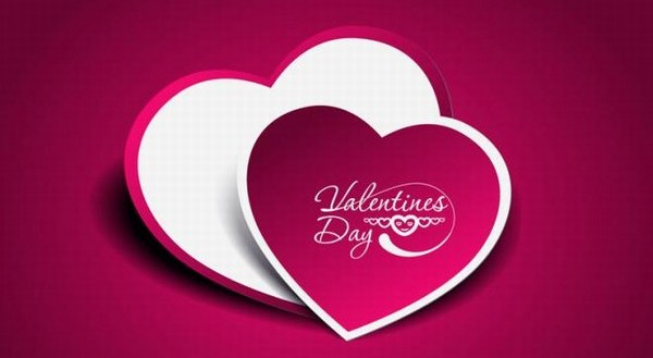 Happy valentines day Awesome SMS Wishes  Messages Sayings And Quotes