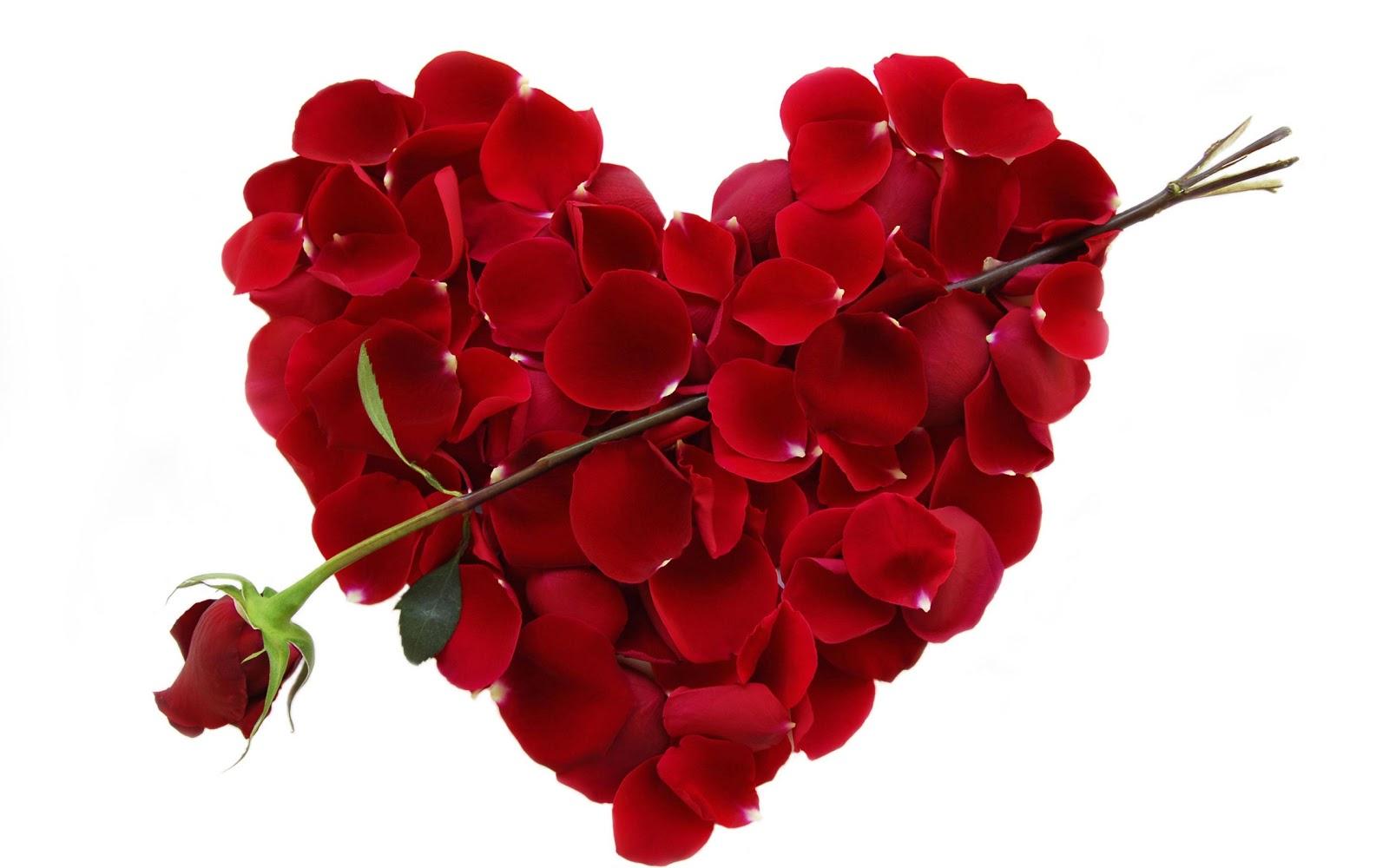 Valentine Day SMS 2016