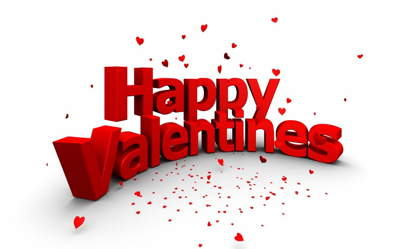 Best Valentine's Day Flowers And Valentines Day Quotes And Sayings
