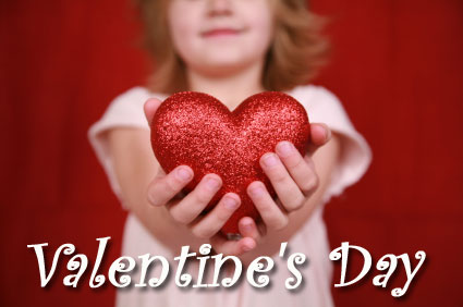 Best Collection Of Romantic Valentines Day Quotes Messages And Saying