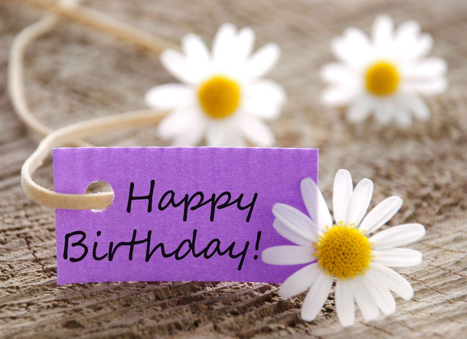 Best Happy Birthday Messages – BestMessage