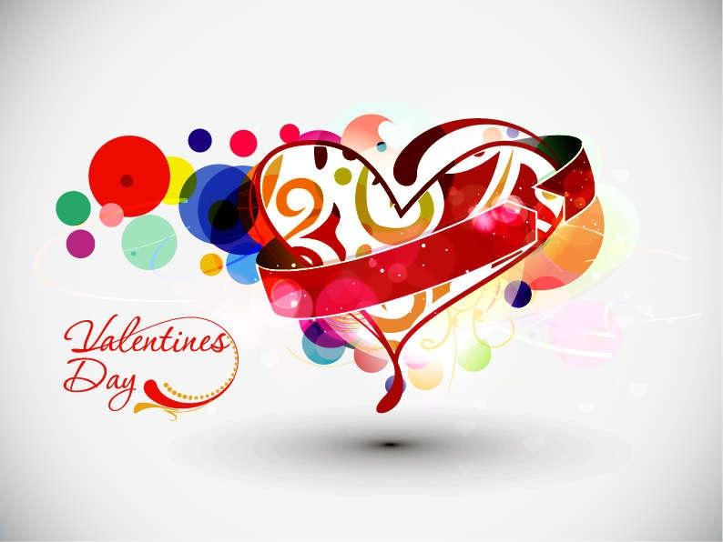 Best Valentines Day Gift Idea