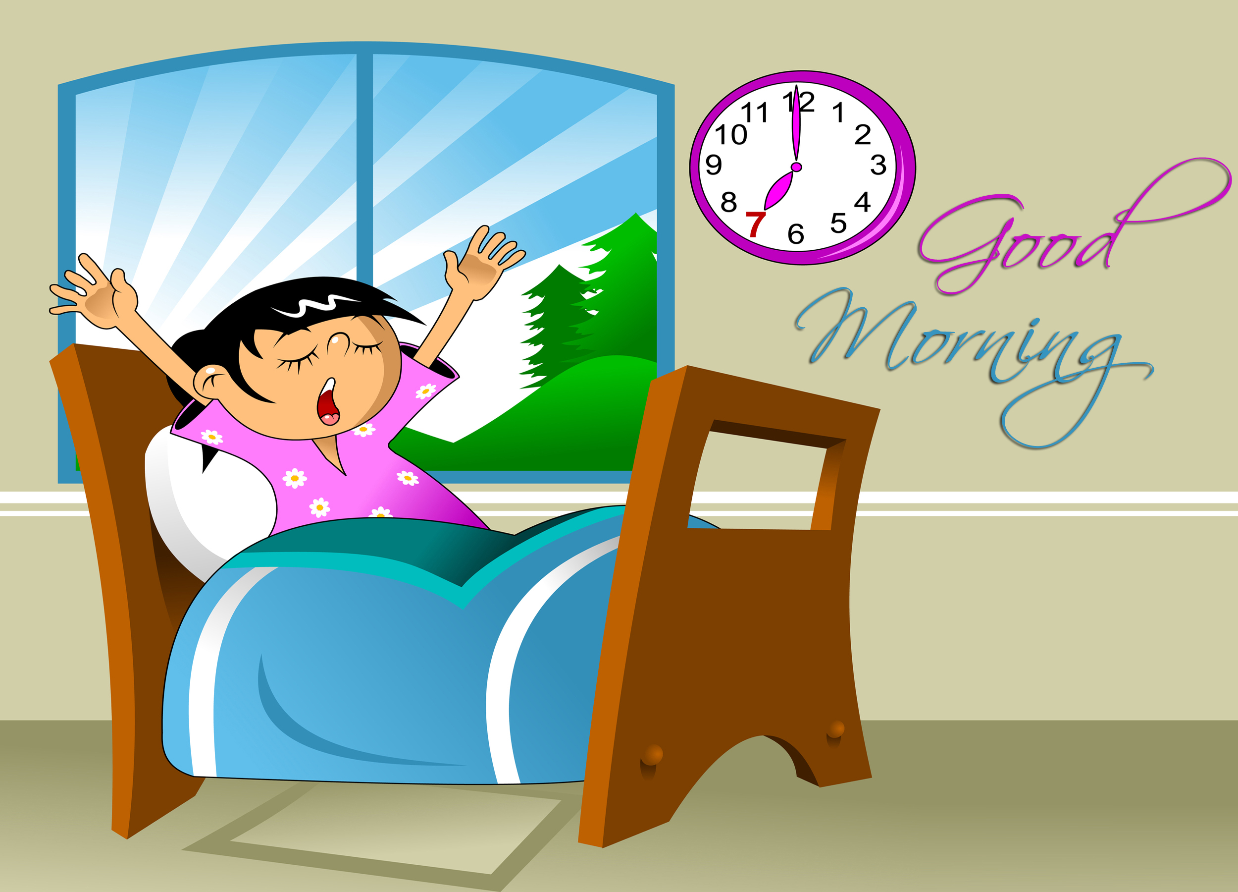 Best Good Morning Messages Quotes sms wishes