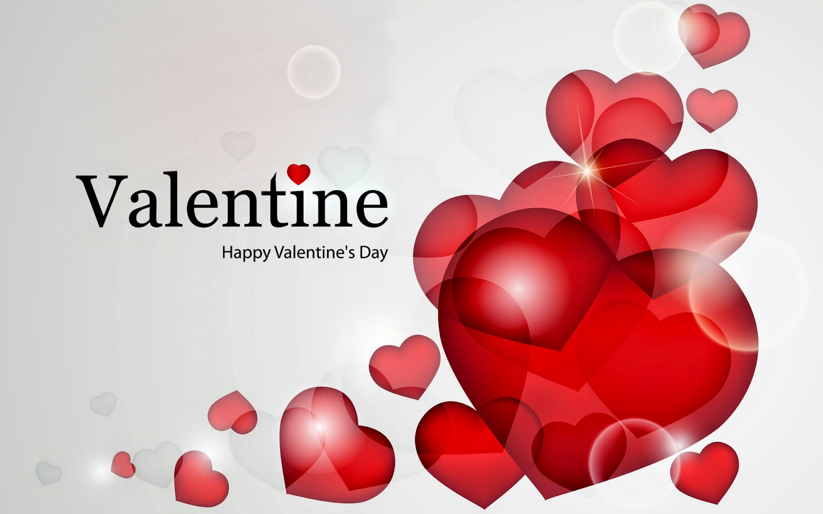 Best Happy Valentine S Day 2021 Quotes And Sayings