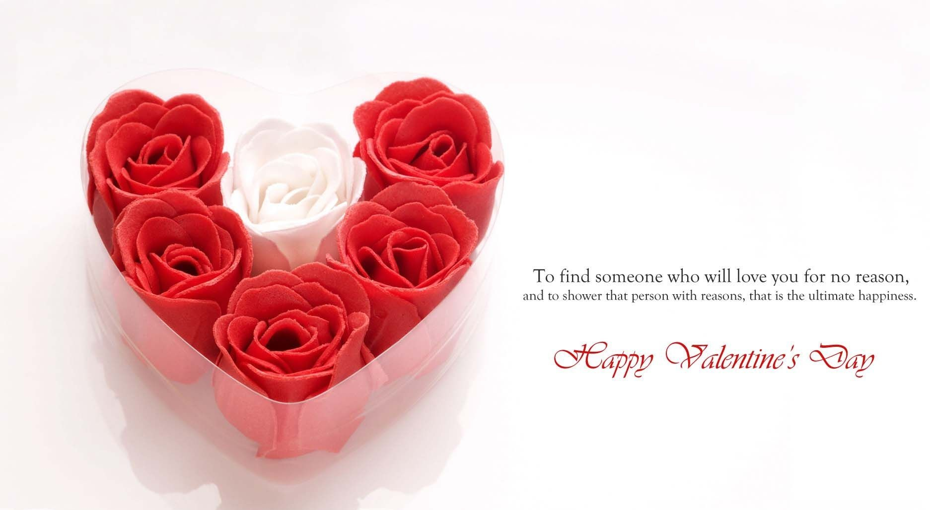 valentine day images with quotes free download