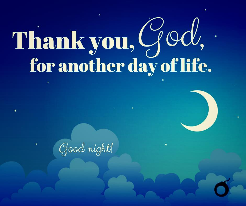Good Night Quotes Love, Good Night Wishes, Good Night Messages,