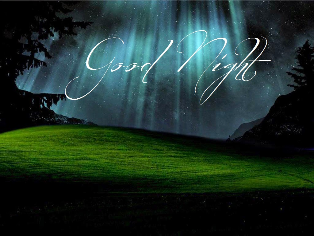 Good Night Quotes Archives - About Good Morning , Good Night