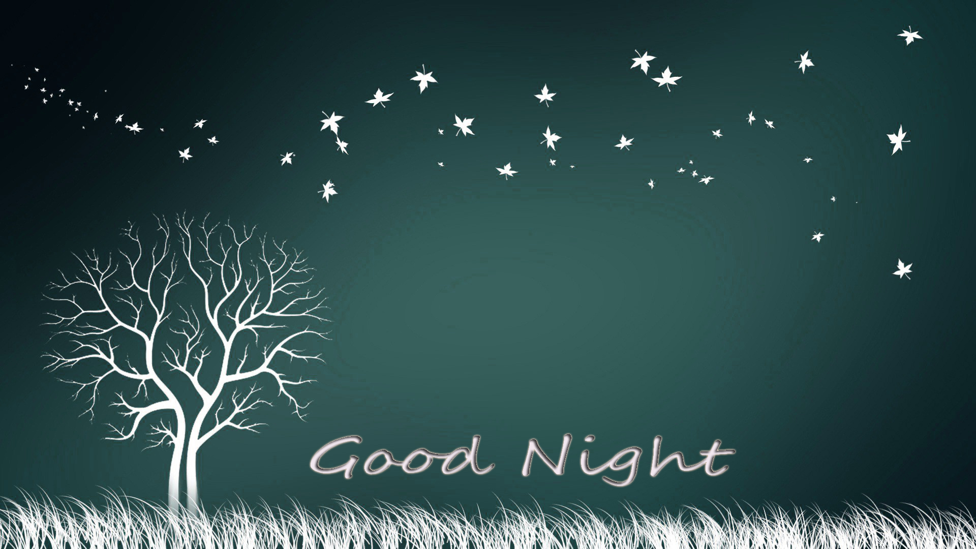 Good Night Sms Good Night Messages For Friends