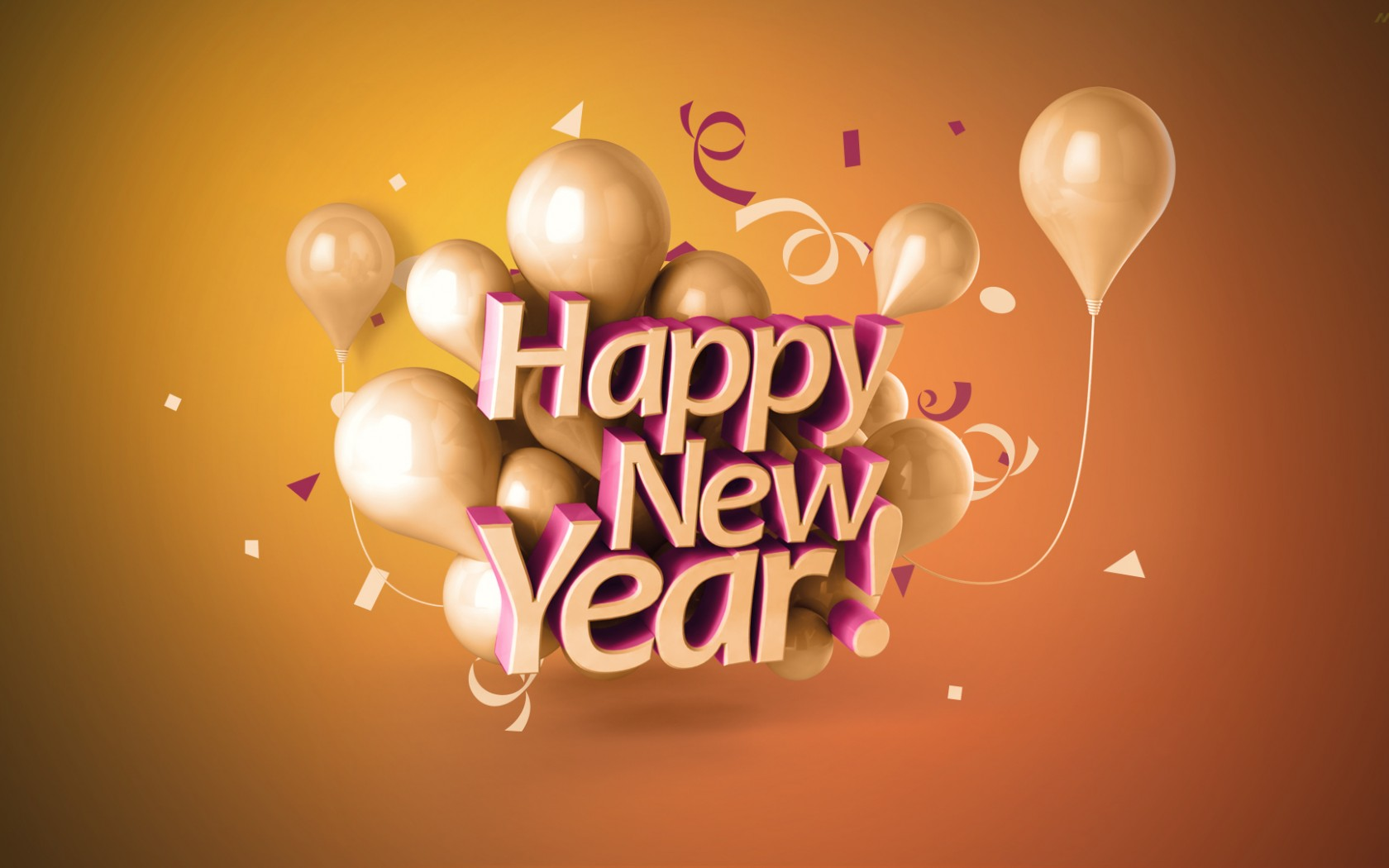 Advance Happy New Year 2021 SMS, Wishes,Funny, Jokes