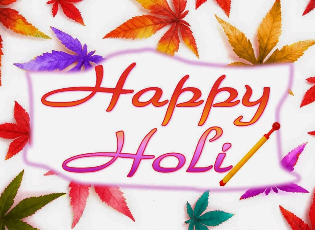 Holi Quotes, Holi Festival Quotes, Happy Holi Quotes, Holi 2018 Quotes