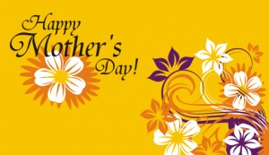 Mothers day SMS 2016