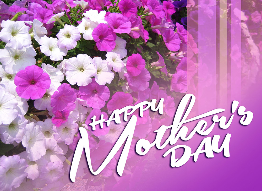Mother day SMS / text messages, quotes, greetings wishes for happy mothers day
