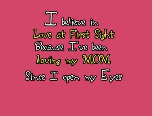Happy Mothers Day Sms Wishes 2016
