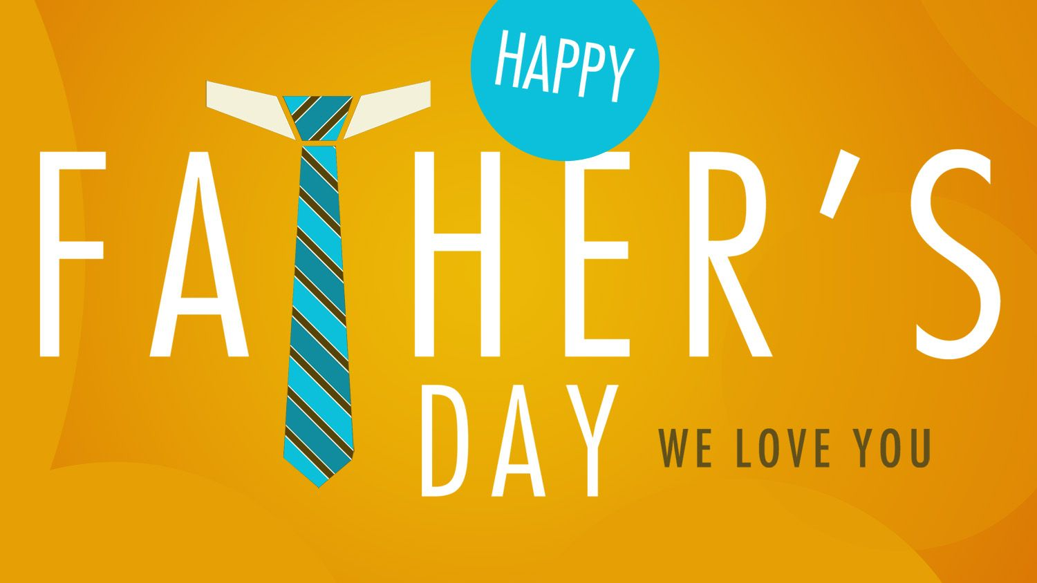 About Happy Fathers Day Sayings