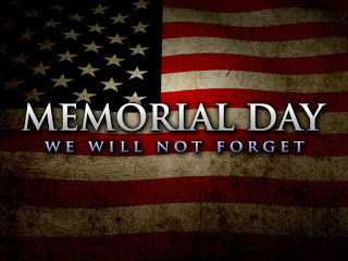 Memorial-Day-sms