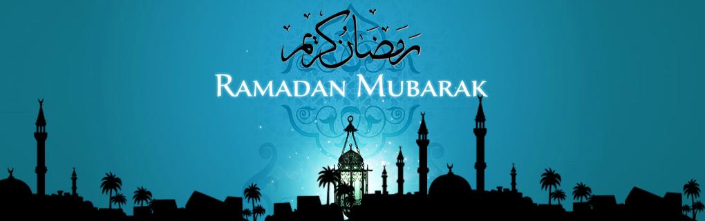 Ramadan-Day-Sms