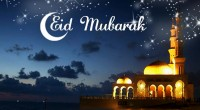 Happy Eid Greetings