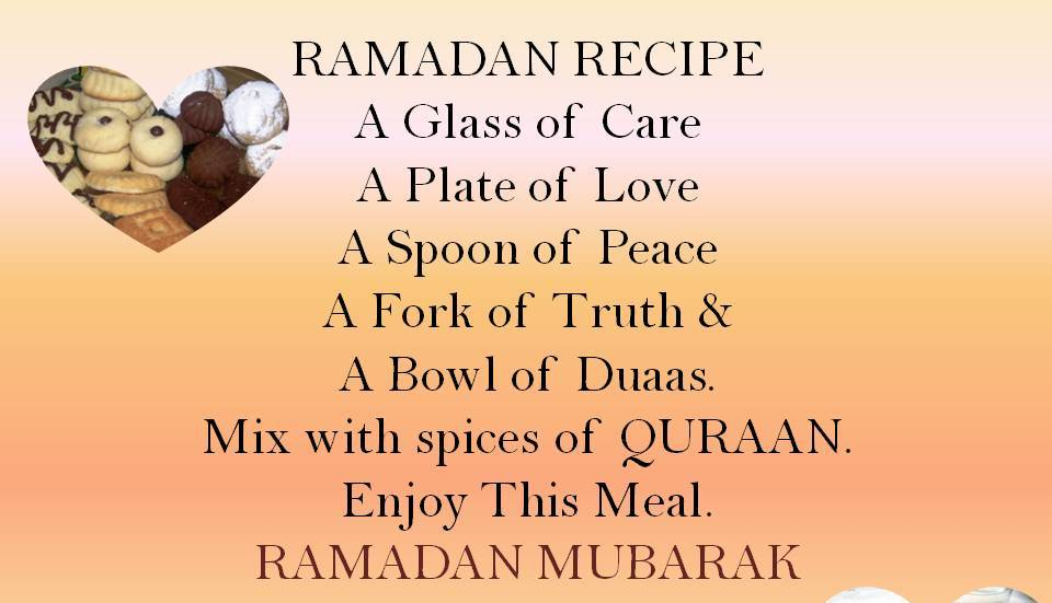 Ramadan sms messages ramadan sms quotes wishes mobiles text sms ramadan sms m4hsunfo
