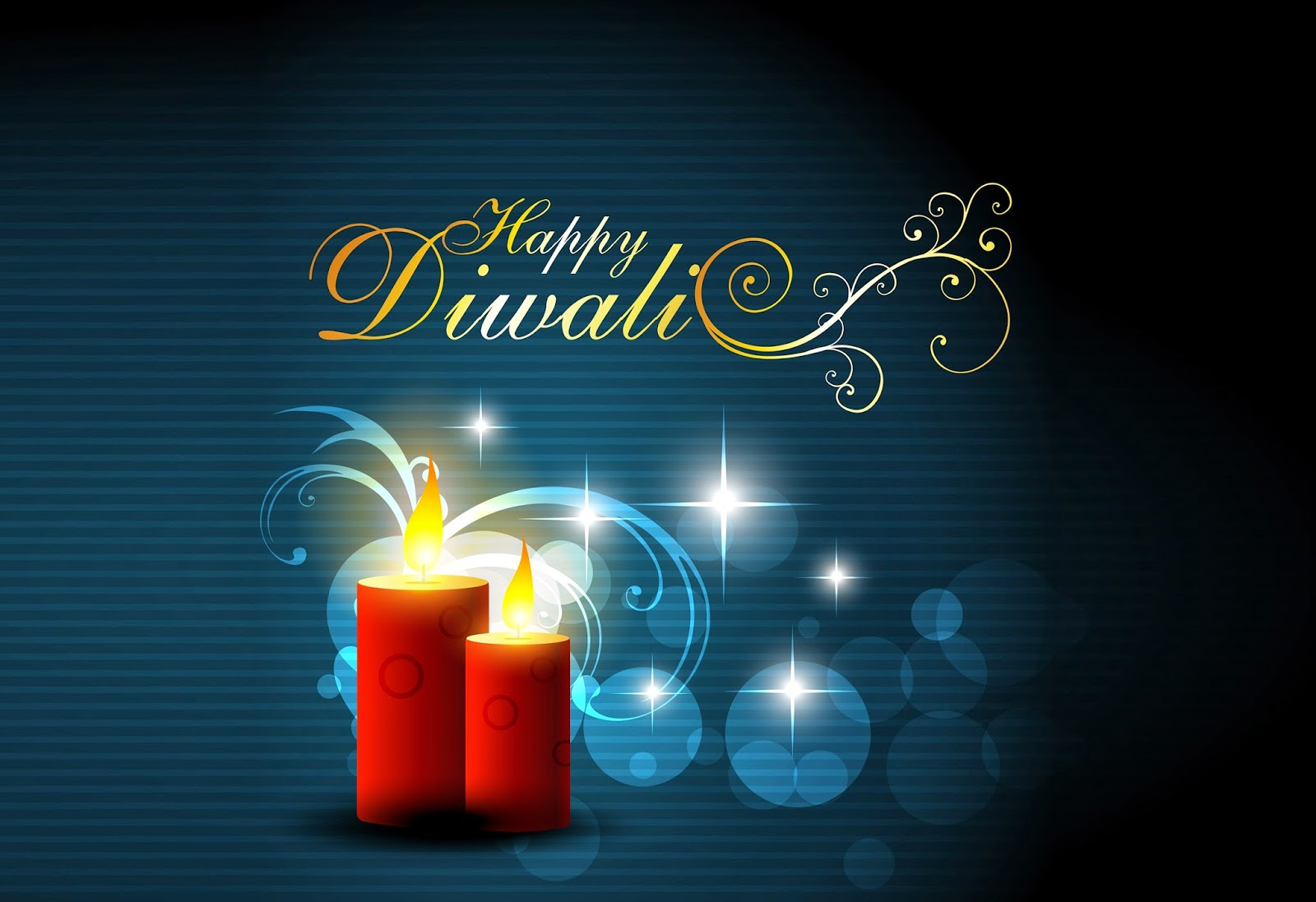 Diwali messages archives about good morning good night messages diwali messages in english m4hsunfo