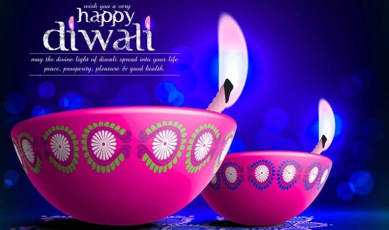 Happy diwali messages in hindi quotes wishes sayings happy diwali messages in hindi m4hsunfo