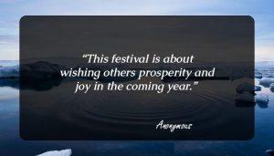 diwali festival rangoli