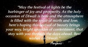 diwali-pictures-messages