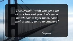 diwali-pictures-quotes