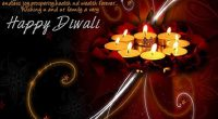 Happy DiwaliPictures