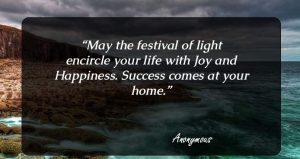 happy-diwali-quote