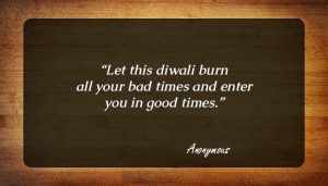 happy-diwali-message