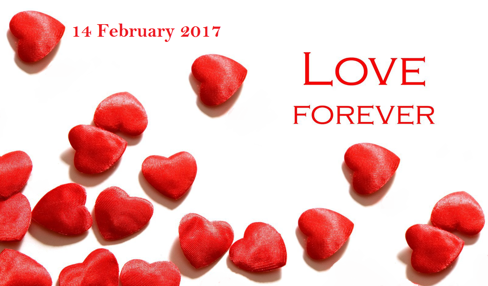 Happy Valentines Day 2018 Quotes Messages And Romantic Wishes