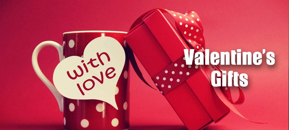 Best Valentine Day Messages