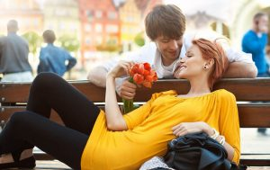 Happy Propose Day Images For Valentine's Day