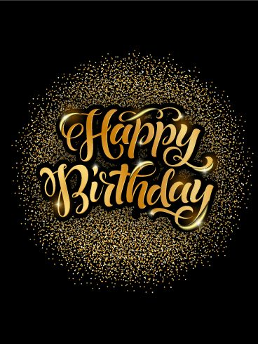 Best Birthday Wishes for Friend with Images