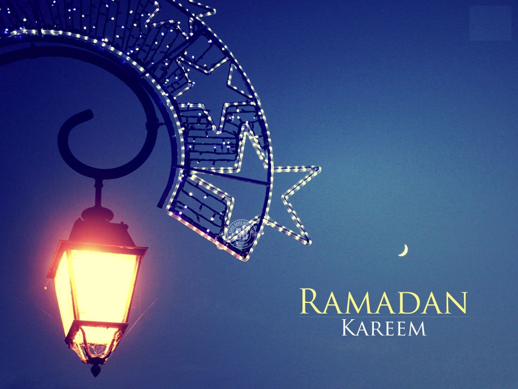 Ramadan messages wishes quotes and ramadan greetings kristyandbryce Choice Image