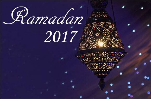 Ramadan 2018 Wishes, Messages, Quotes and Ramadan Greetings