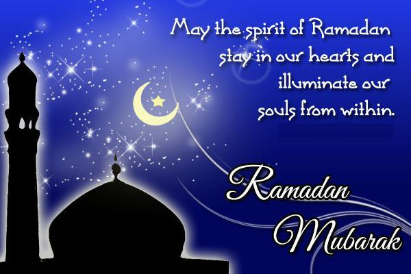 Ramadan messages wishes quotes and ramadan greetings best ramadan messages 2017 m4hsunfo