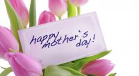 Happy Mothers Day for Sister