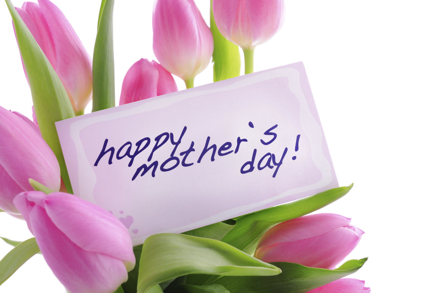 Happy Mothers Day Sister Quotes - Bestmessages