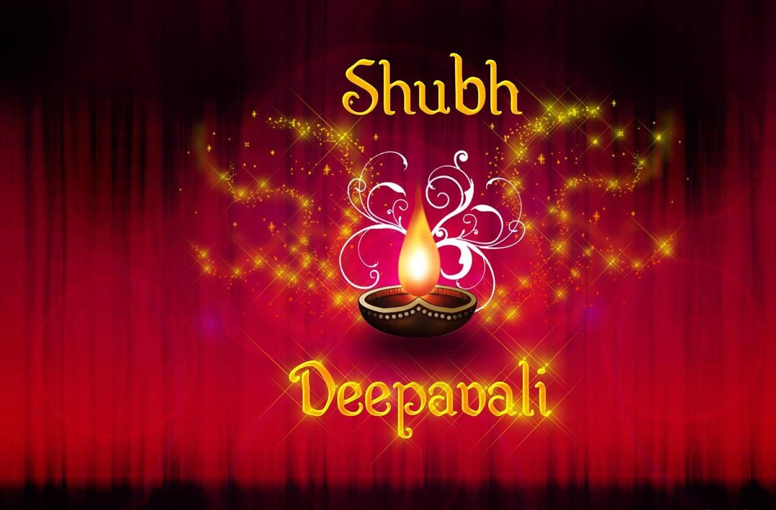 Happy diwali messages 2017 m4hsunfo