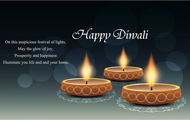 Happy diwali messages 2017 diwali messages in english m4hsunfo
