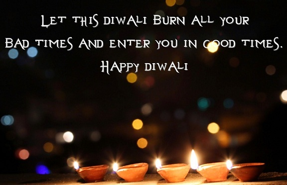 Happy Diwali Quotes 2017