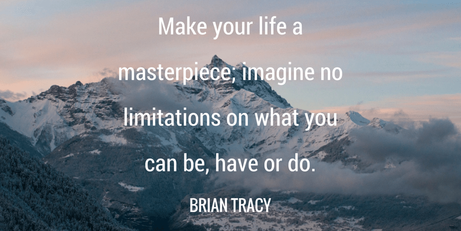 Motivational and Inspirational Quotes