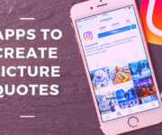 Best Android Apps To Create Picture