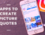 10 Best Quotes Apps For Android and iOS